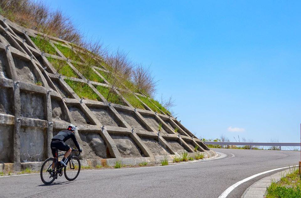 Nikko-Nasu-Aizu Bike Tour final stage