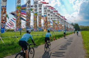 Nikko-Nasu-Aizu tour st2-2