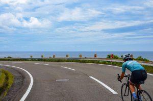 Ride Wakayama!