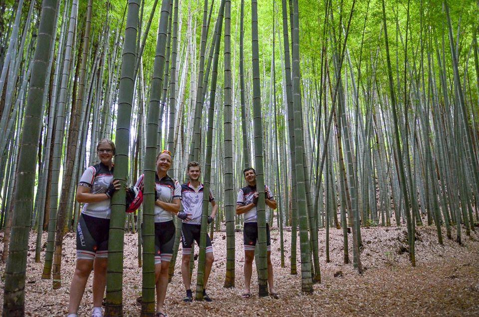 Nasu-Aizu-Nikko tour from Singapore