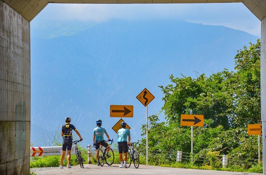 Nagano media trip Stage 2