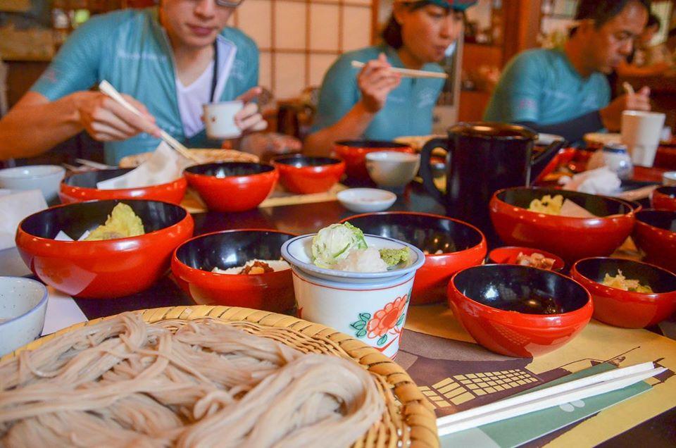 Nagano media trip part 2